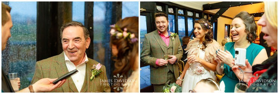 south-farm-wedding-photographer-070