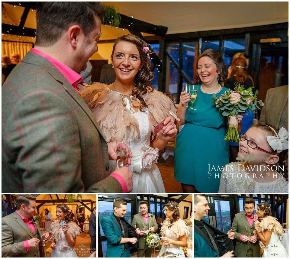 south-farm-wedding-photographer-071