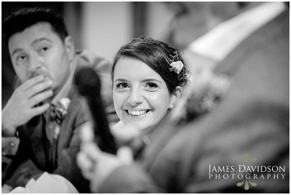 south-farm-wedding-photographer-085