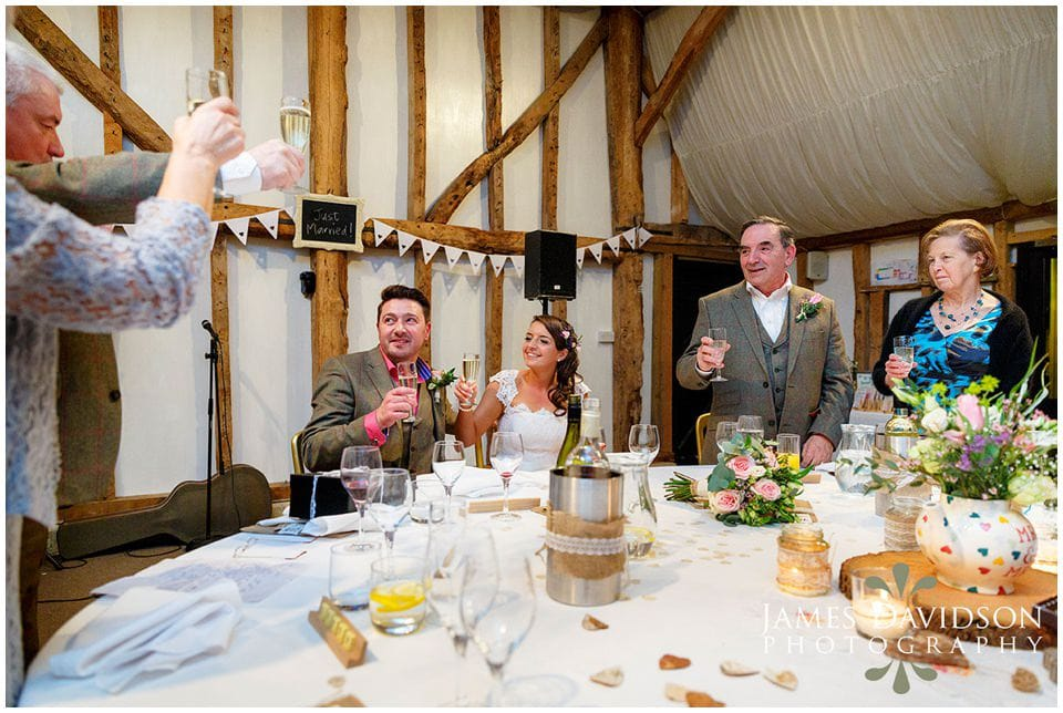 south-farm-wedding-photographer-090