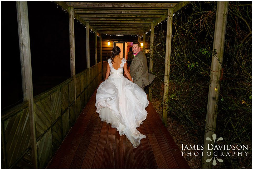 south-farm-wedding-photographer-092