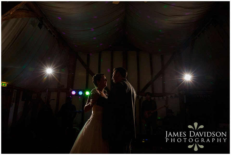 south-farm-wedding-photographer-094