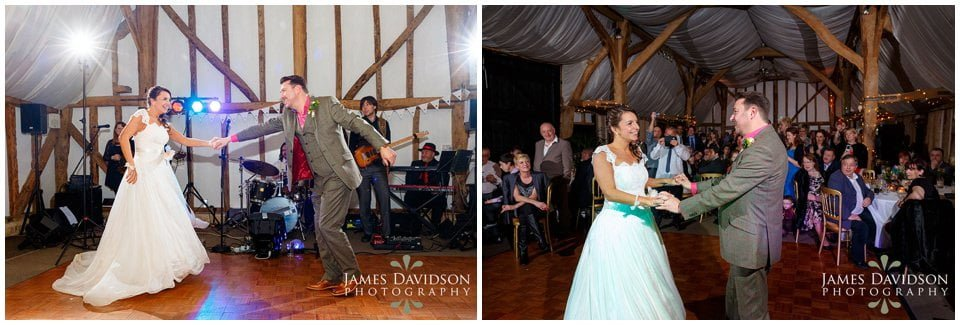 south-farm-wedding-photographer-095