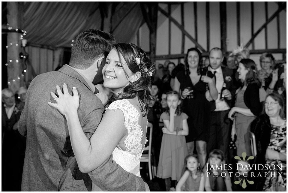 south-farm-wedding-photographer-096