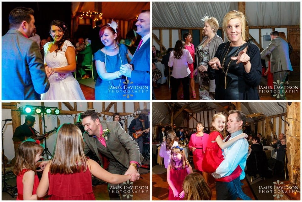 south-farm-wedding-photographer-097