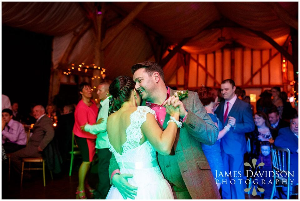 south-farm-wedding-photographer-098