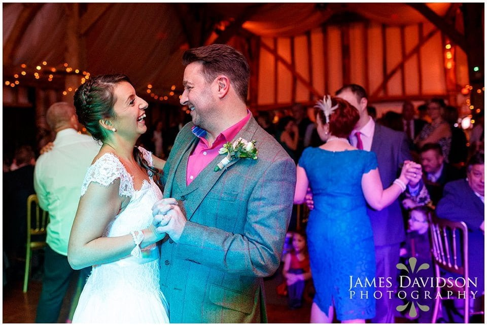 south-farm-wedding-photographer-099