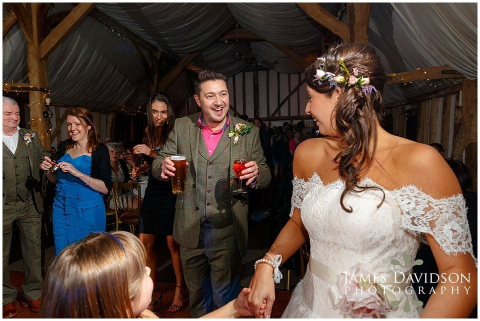 south-farm-wedding-photographer-101