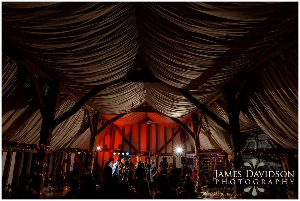 south-farm-wedding-photographer-102