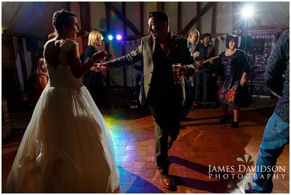 south-farm-wedding-photographer-103