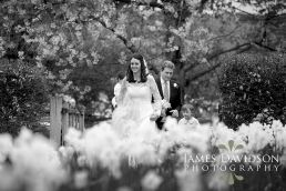 suffolk weddings