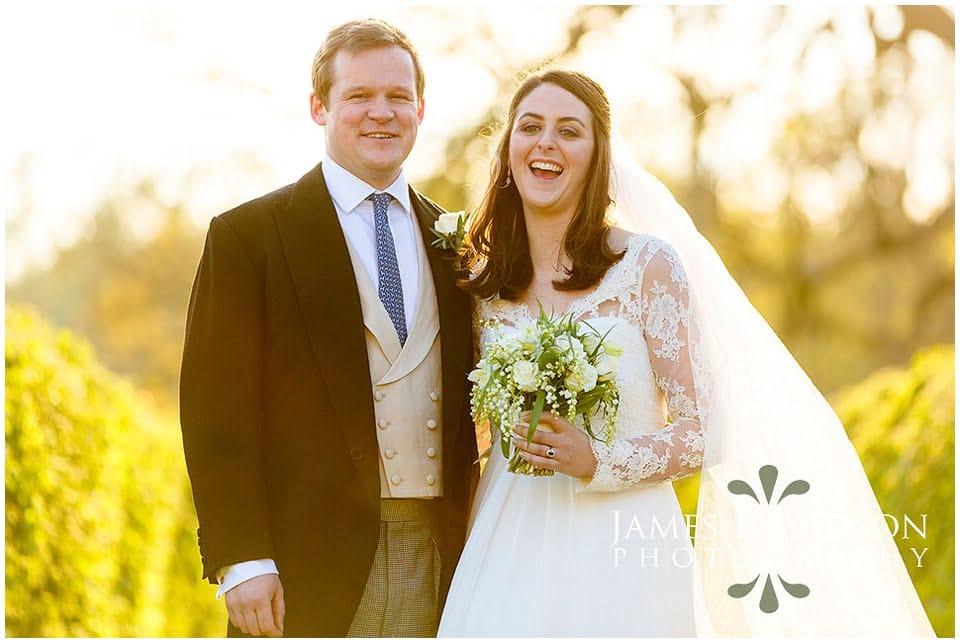 suffolk-wedding-photographer-001