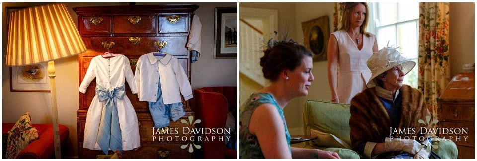 suffolk-wedding-photographer-010