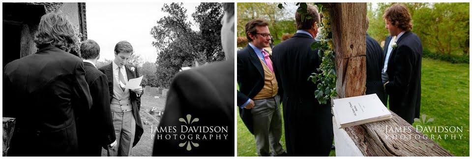 suffolk-wedding-photographer-015