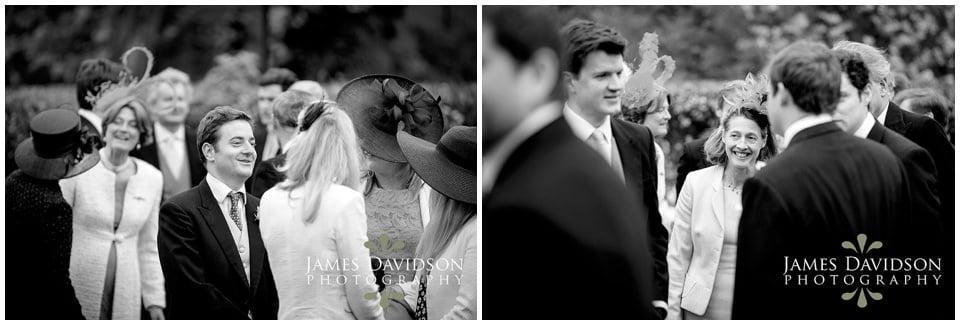 suffolk-wedding-photographer-021