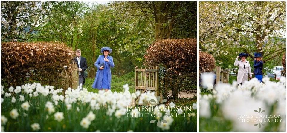 suffolk-wedding-photographer-022