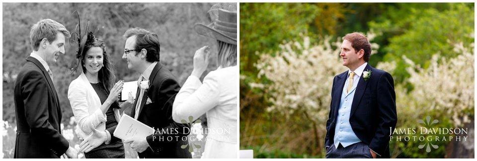suffolk-wedding-photographer-024