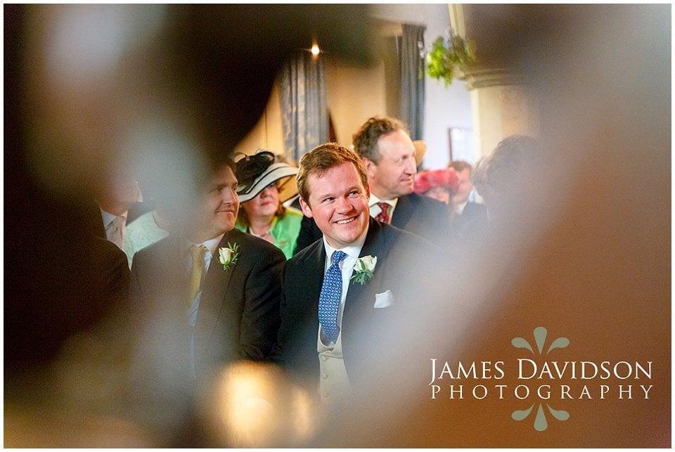 suffolk-wedding-photographer-025