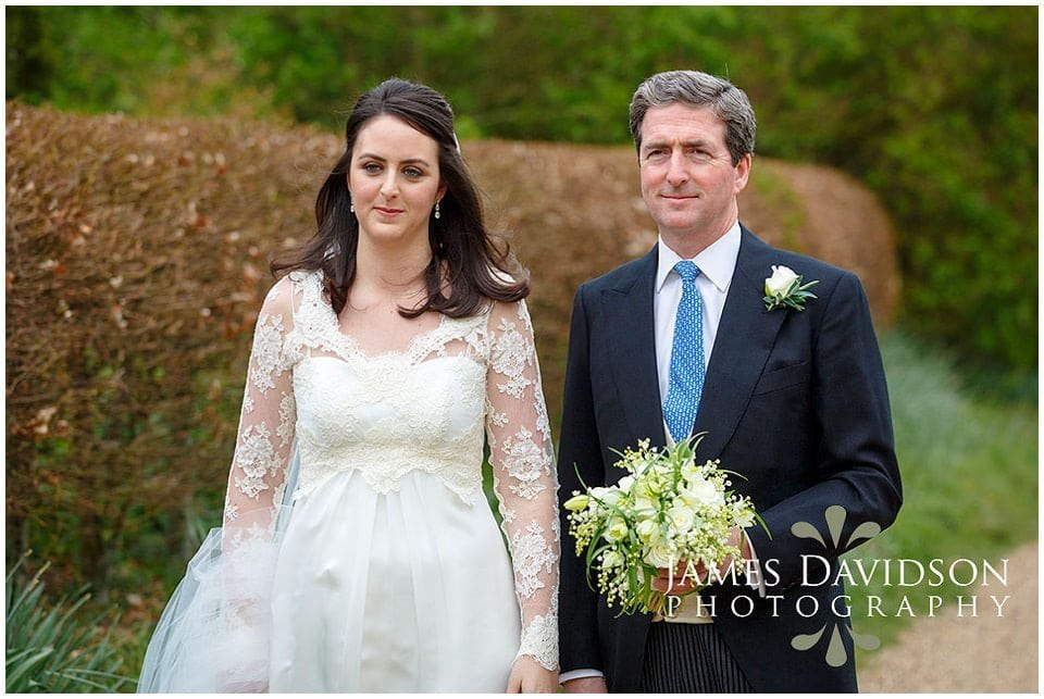 suffolk-wedding-photographer-029