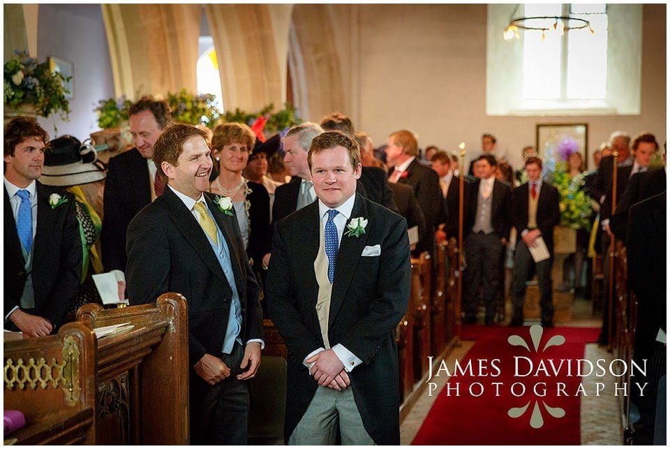 suffolk-wedding-photographer-034