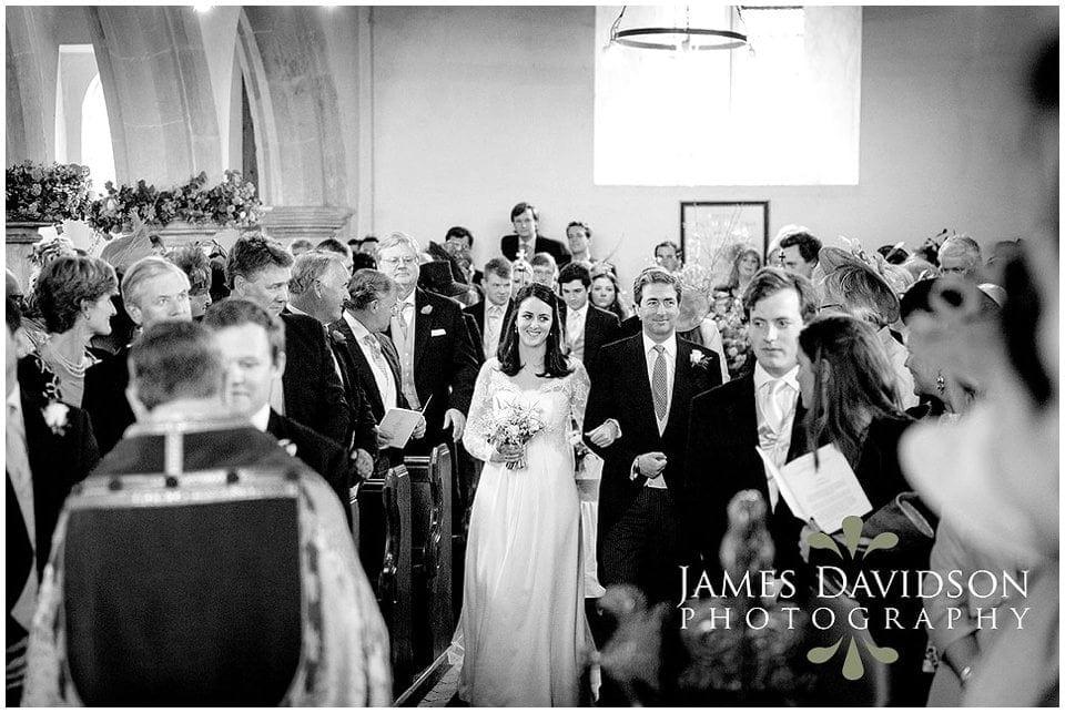 suffolk-wedding-photographer-036