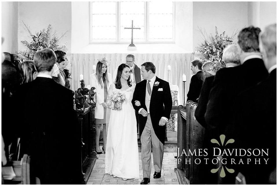 suffolk-wedding-photographer-042