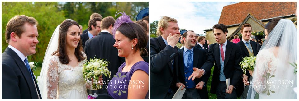 suffolk-wedding-photographer-045