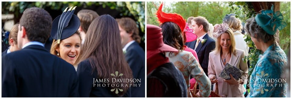 suffolk-wedding-photographer-046