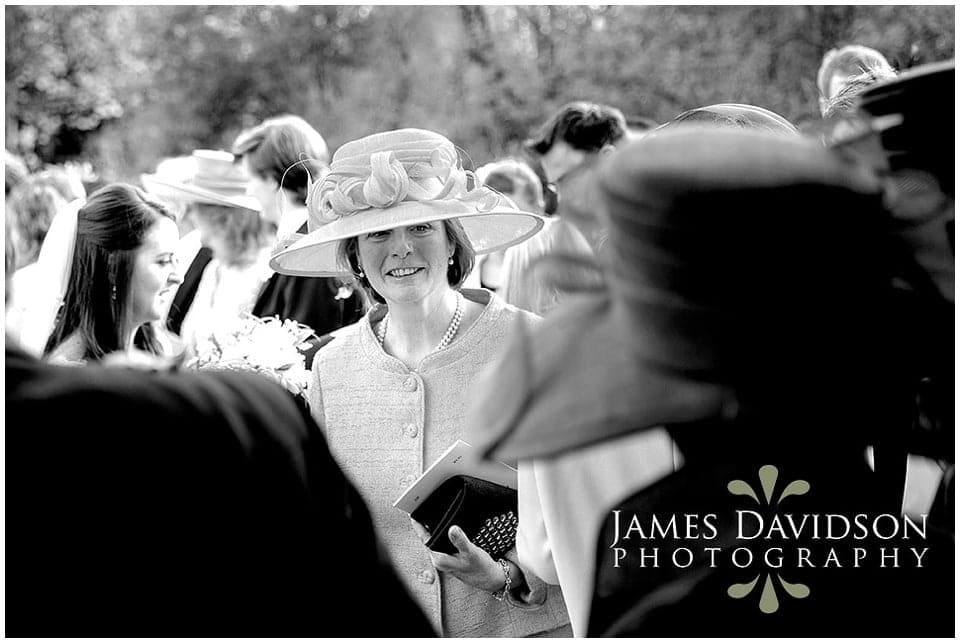 suffolk-wedding-photographer-048