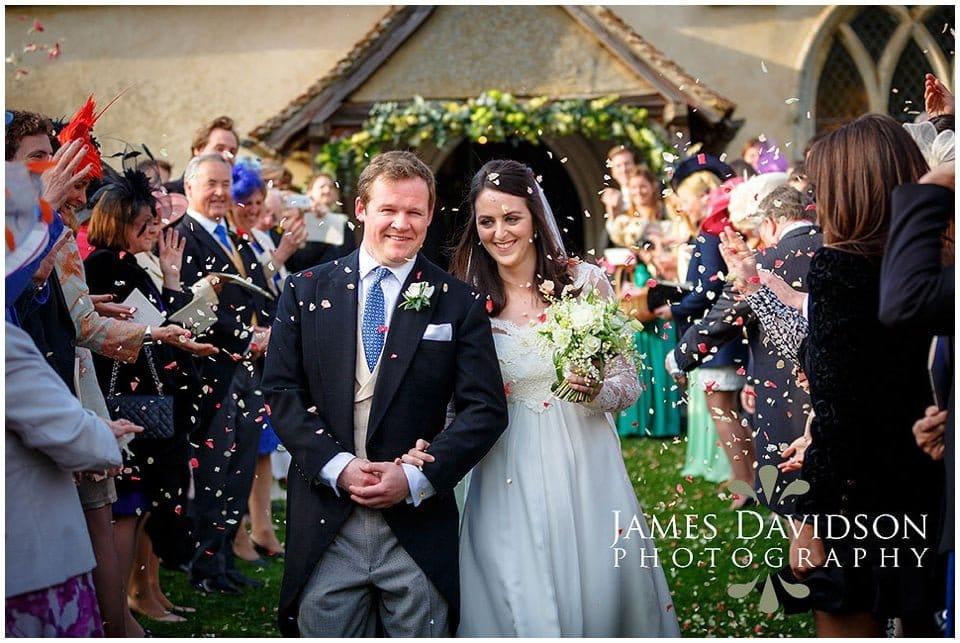 suffolk-wedding-photographer-056