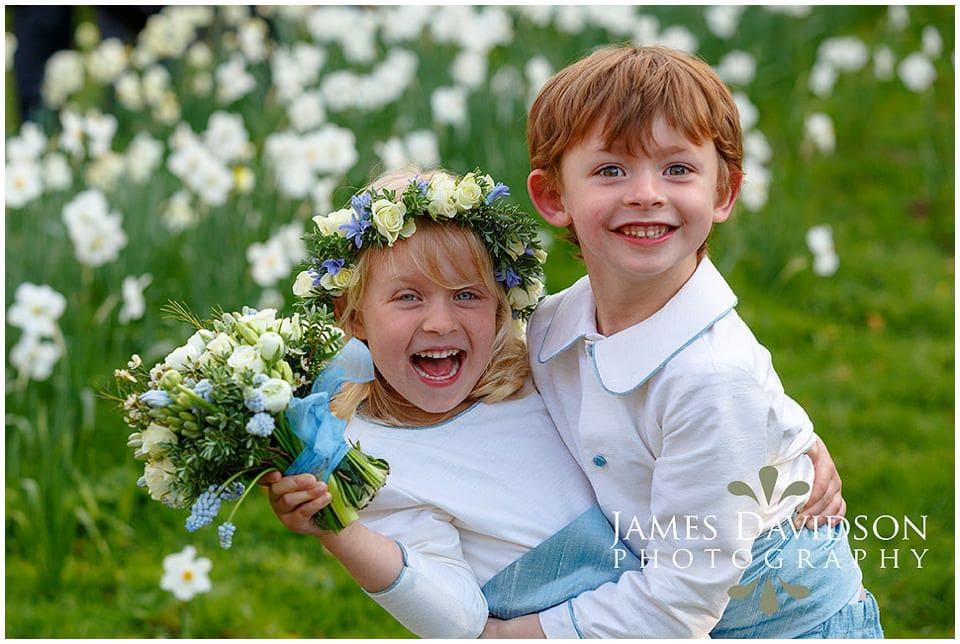 suffolk-wedding-photographer-060