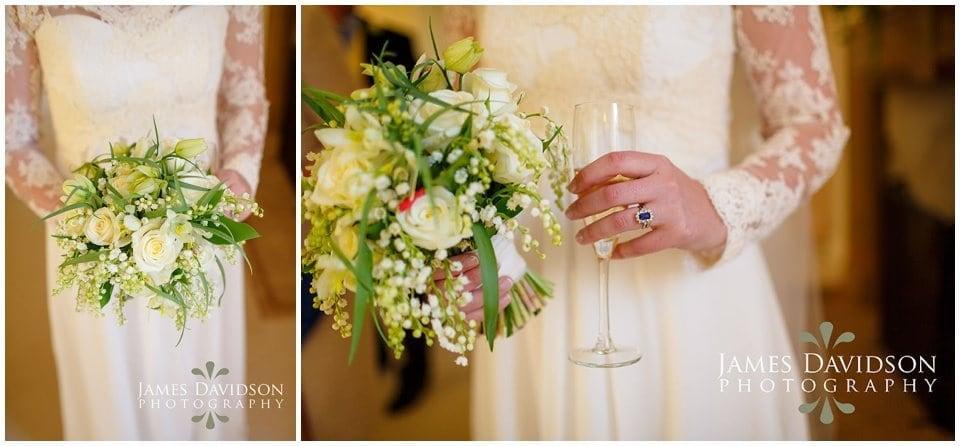 suffolk-wedding-photographer-064