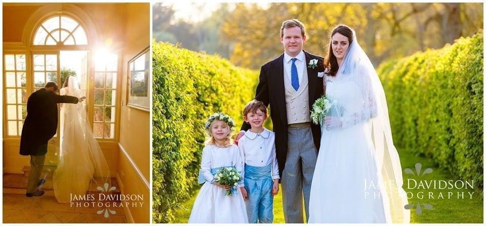 suffolk-wedding-photographer-065