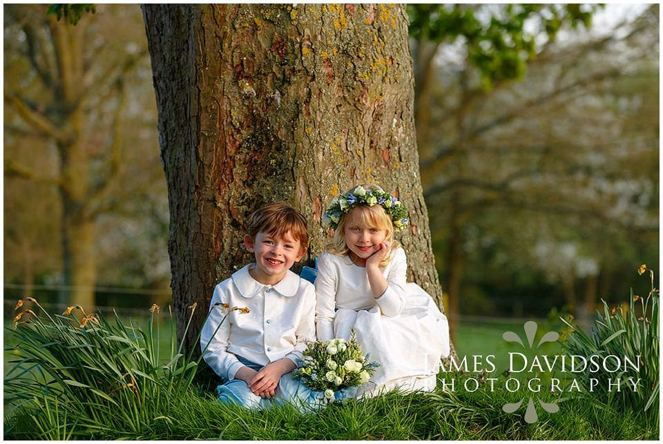 Suffolk weddings photography