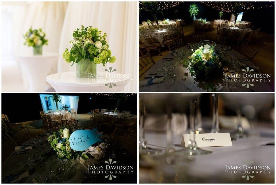 suffolk-wedding-photographer-075