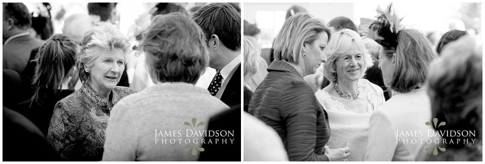 suffolk-wedding-photographer-076