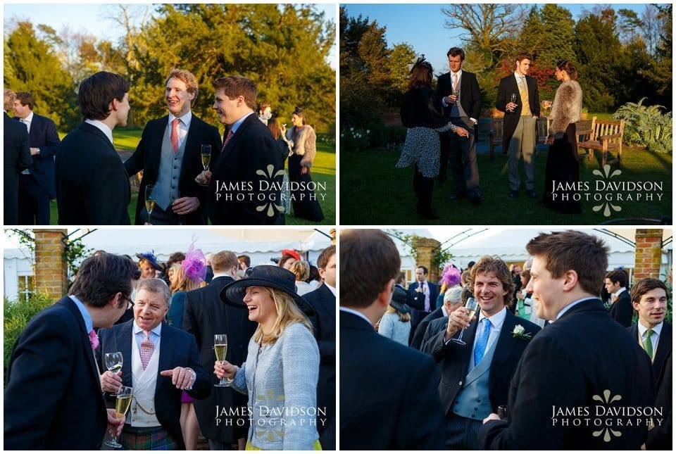 suffolk-wedding-photographer-077