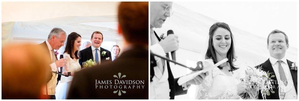 suffolk-wedding-photographer-086