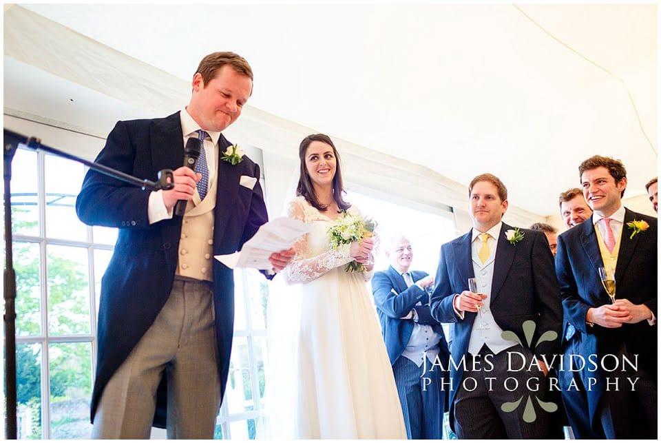 suffolk-wedding-photographer-087