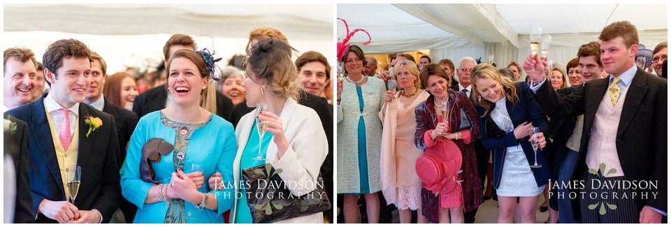 suffolk-wedding-photographer-088