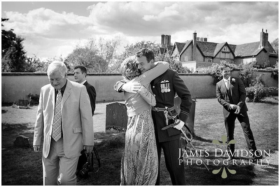 nether-winchendon-wedding-027
