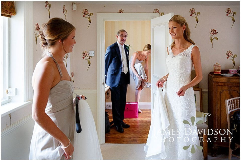 nether-winchendon-wedding-037
