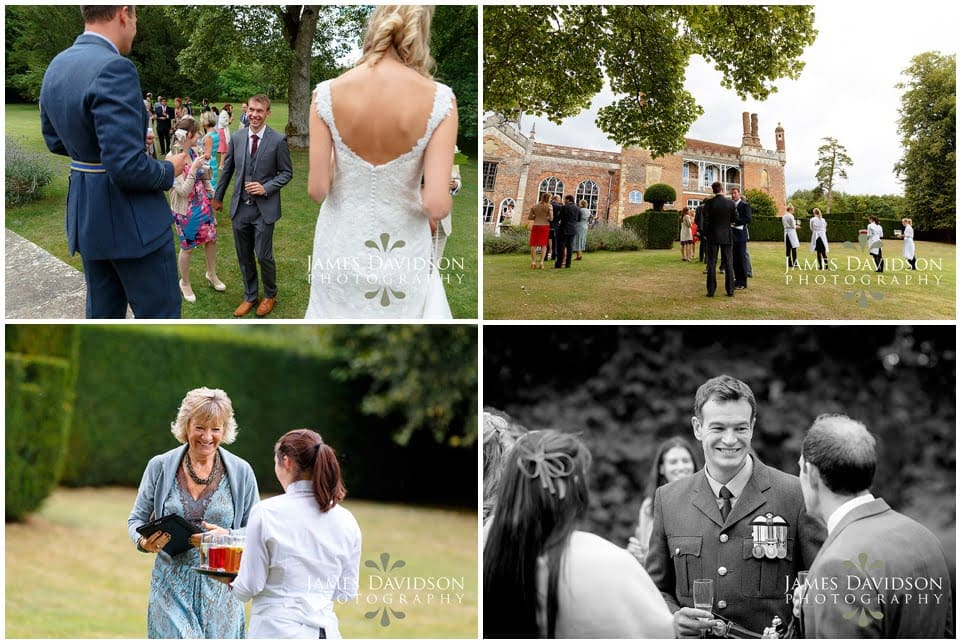 nether-winchendon-wedding-074