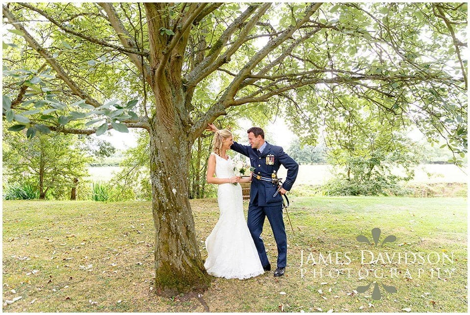 nether-winchendon-wedding-085