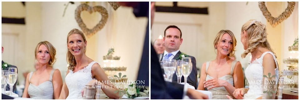 nether-winchendon-wedding-115