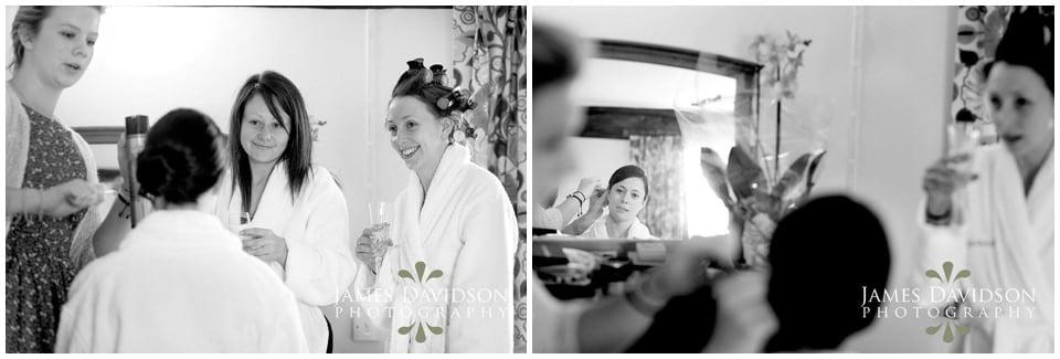 suffolk-wedding-photos-003