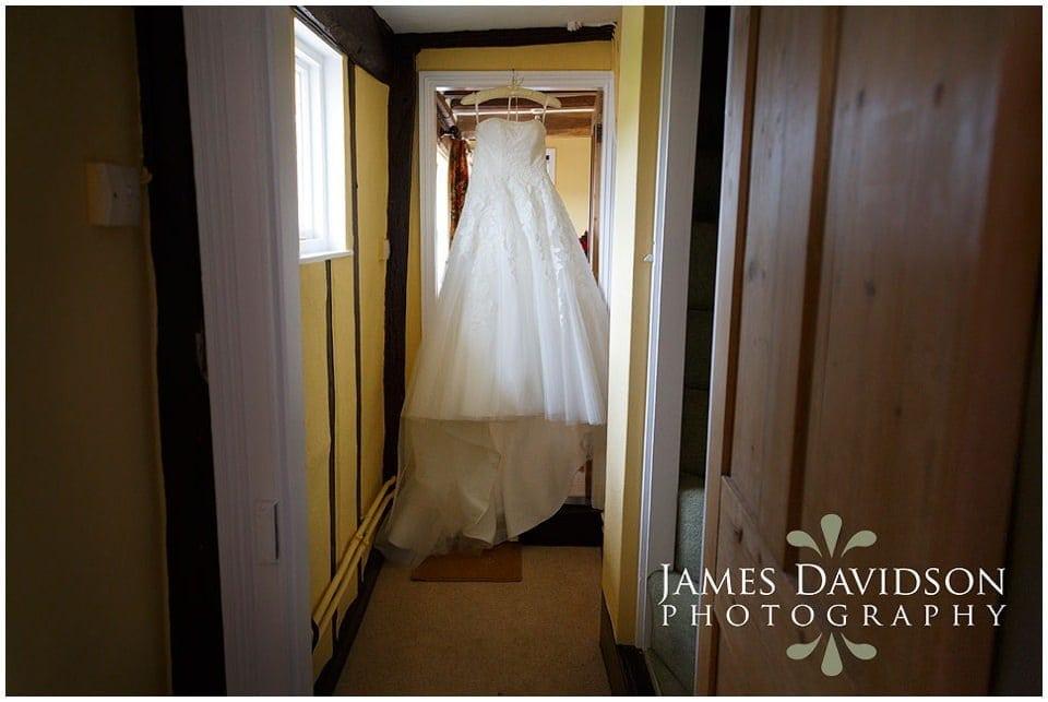 suffolk-wedding-photos-004