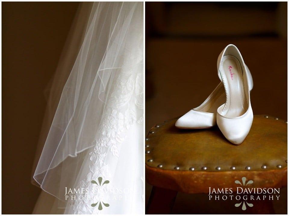 suffolk-wedding-photos-005