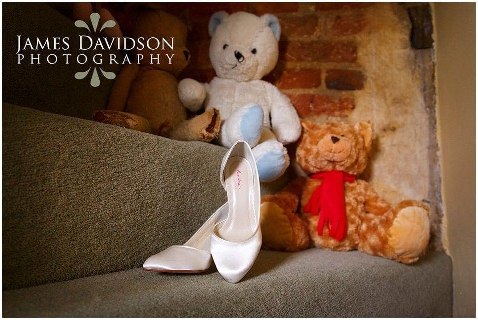suffolk-wedding-photos-006
