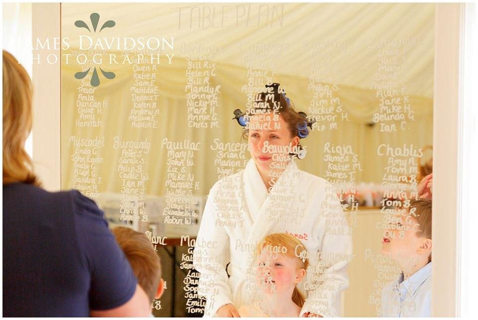 suffolk-wedding-photos-007